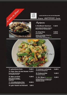 hza_restaurant_062018_hauptspeisen